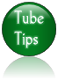 Farm Tire Tube Tips